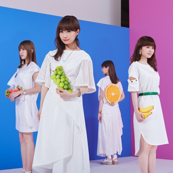 silent siren just meet cover limited b