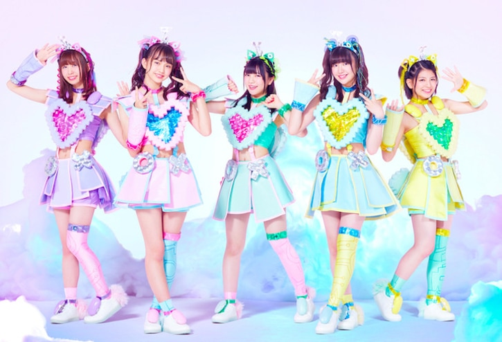 wasuta-world-standard