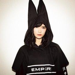 yu-ki empire member