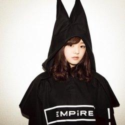 yuka empire member