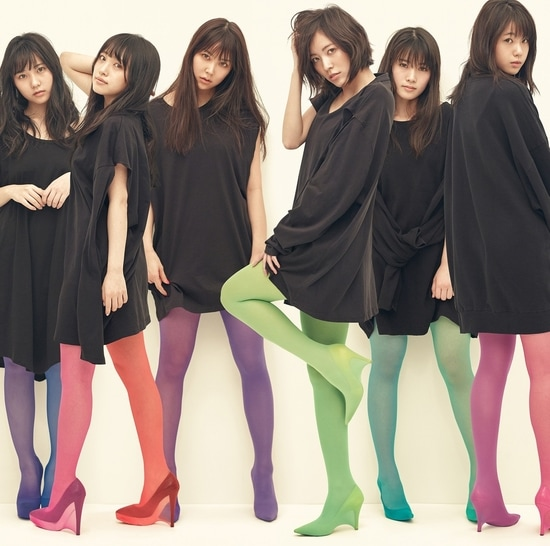 akb48 11gatsu no anklet cover limited e