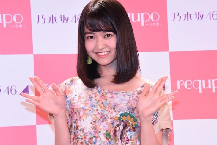 nogizaka46 ito marika