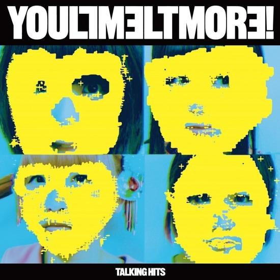yurumerumo talking hits cover