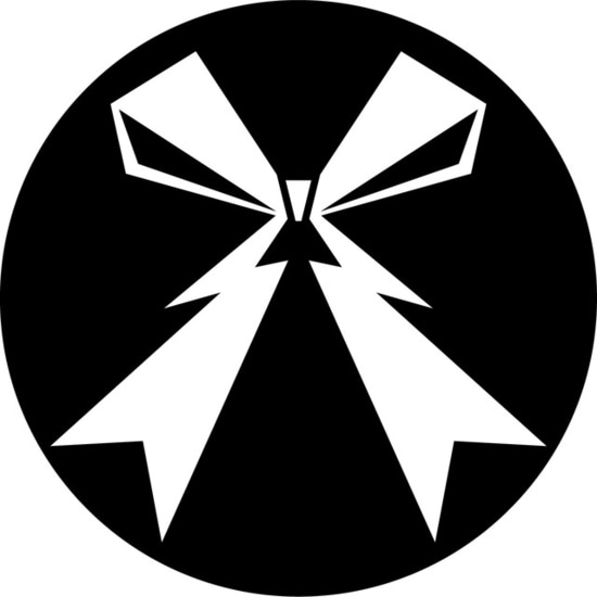 band-maid new logo 2018