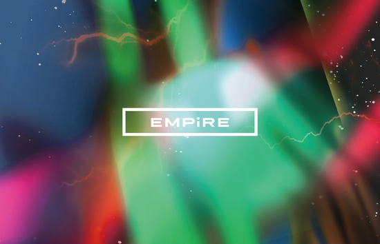 empire strikes back limited cover