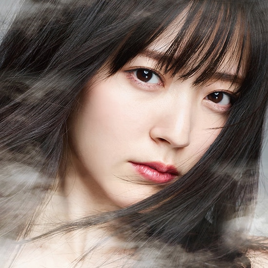 suzuki airi do me a favor cover limited