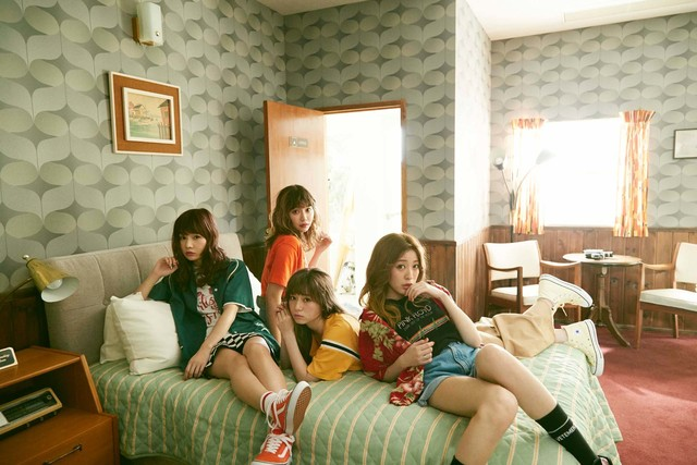 silent siren 19 summer note