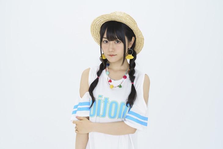 ogura yui eien shonen