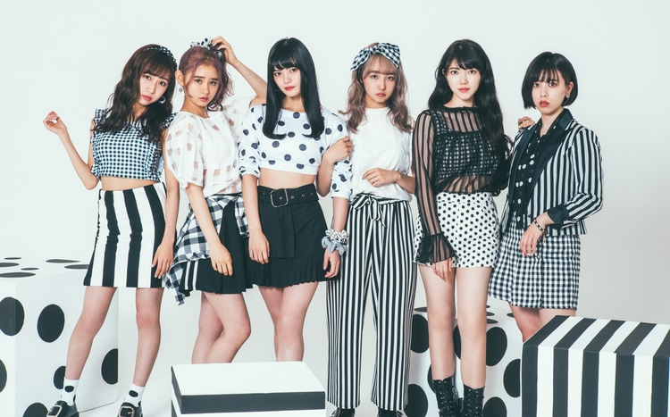 queens 2018 idol