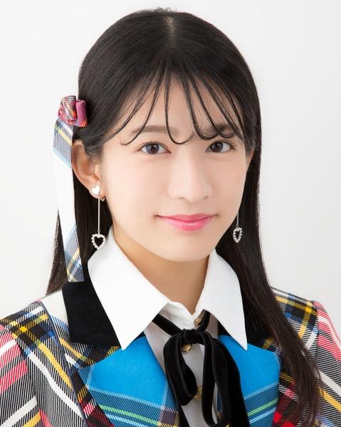 takeuchi miyu akb48