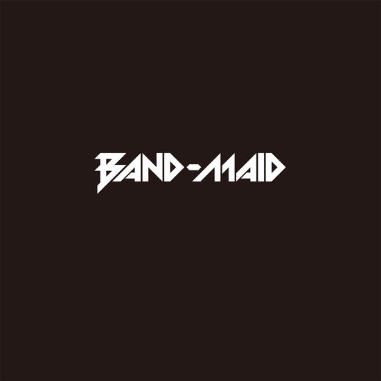 band maid glory