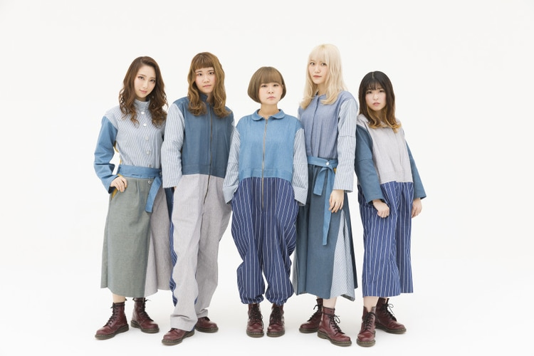 billie idle not idol