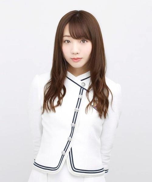 nogizaka46 noujo ami