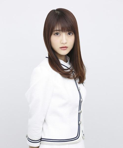 nogizaka46 wakatsuki yumi