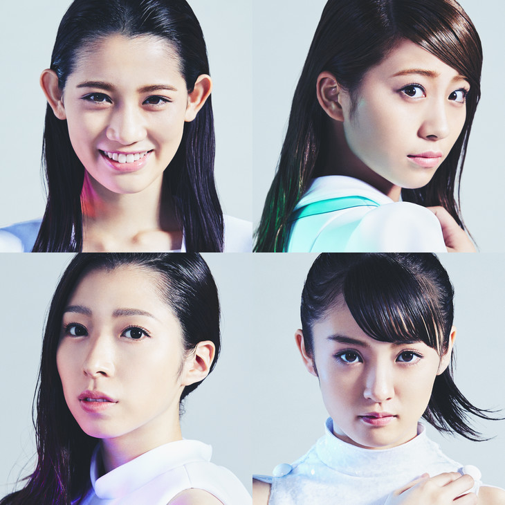 team shachi idol group