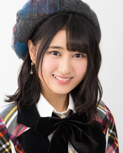 akb48 nozawa rena