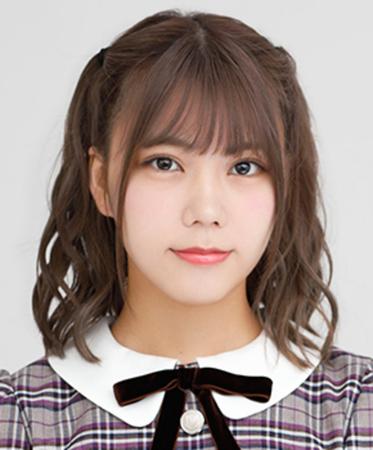 nogizaka46 hina kawago