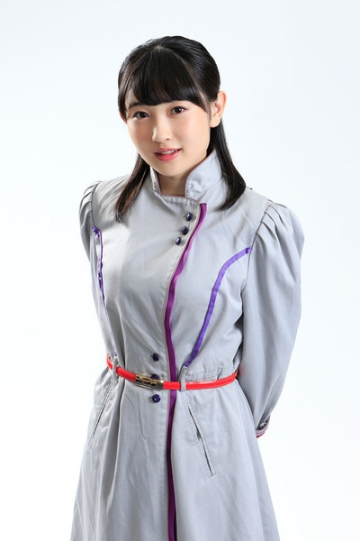 yanagawa nanami juice=juice country girls