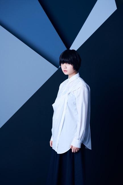 keyakizaka46 hirate yurina