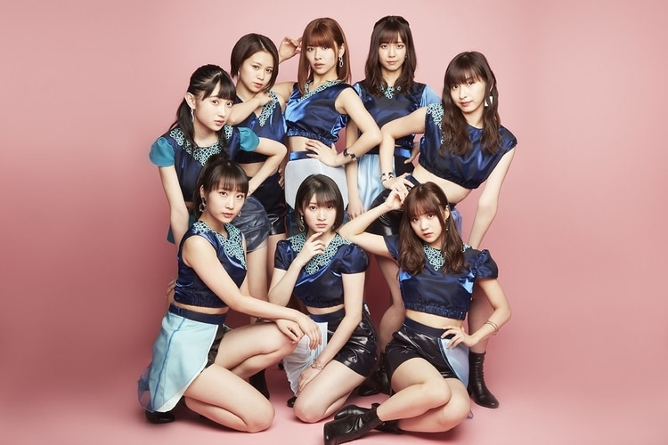 juice=juice 11th single