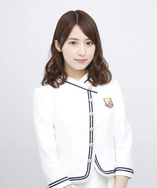 nogizaka46 eto misa