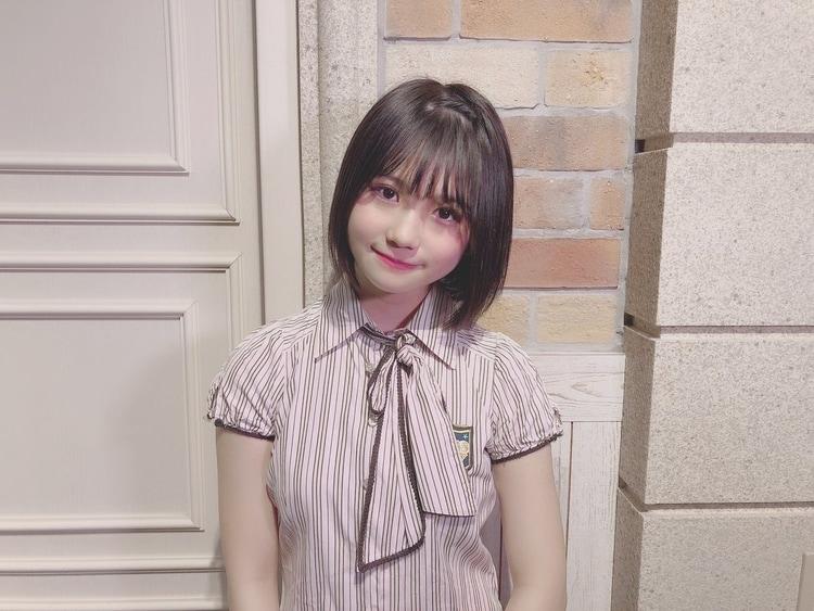 ske48 obata yuna