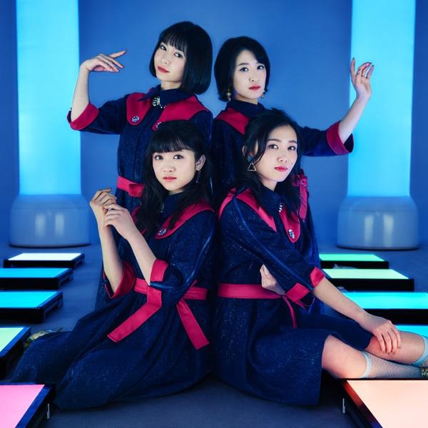 tokyo girls style hikaru yo reborn