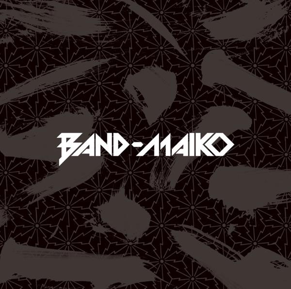 band maiko gioncho