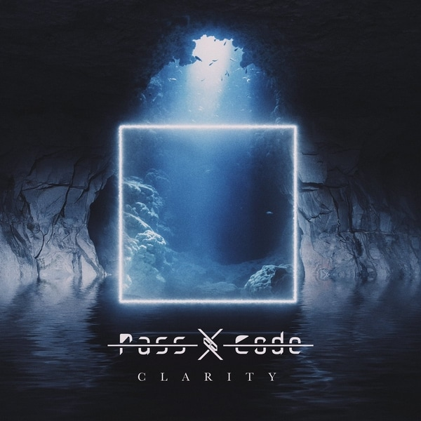 passcode clarity cover limited