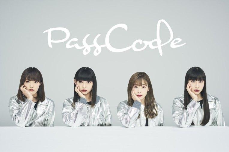 passcode clarity