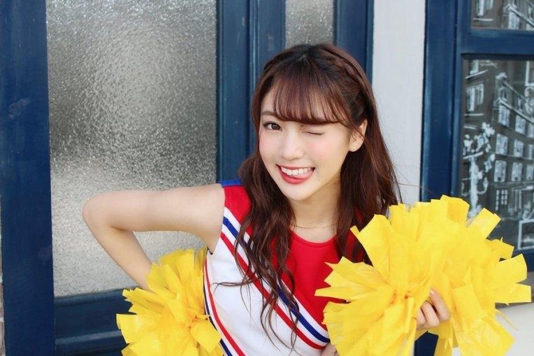 yuumi shida yumemeru adolescence