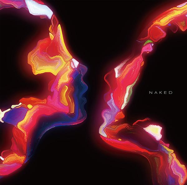predia naked cover type b