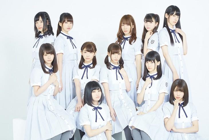 22/7 idol