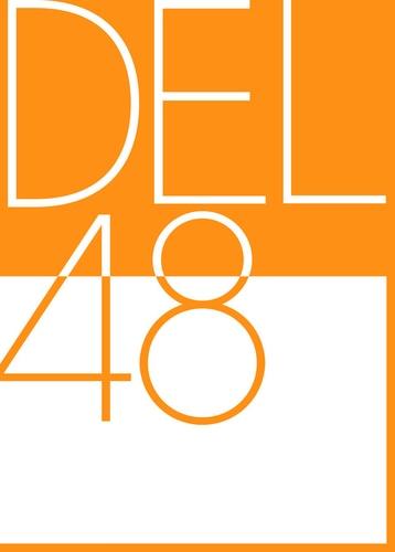del48 idol