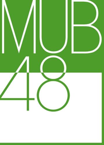 mub48 idol