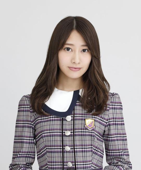 nogizaka46 sakura reika