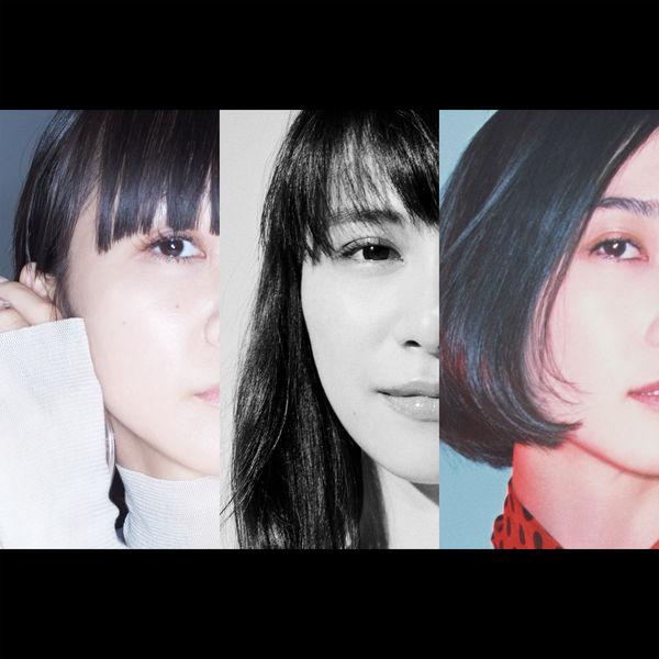 perfume nananananairo cover