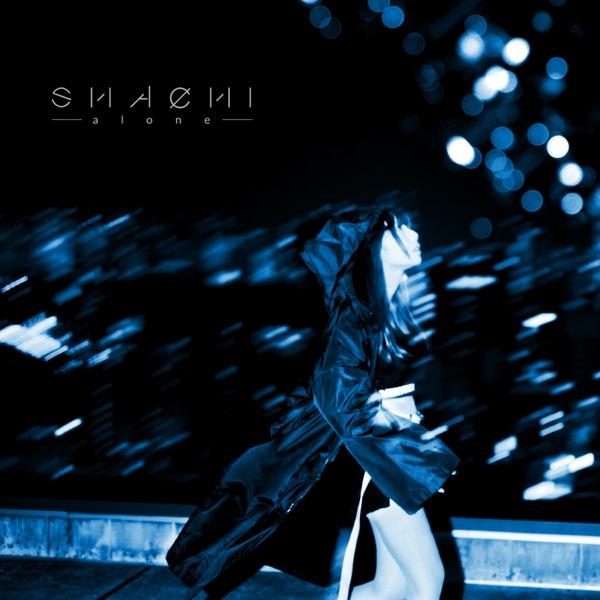 shachi alone cover